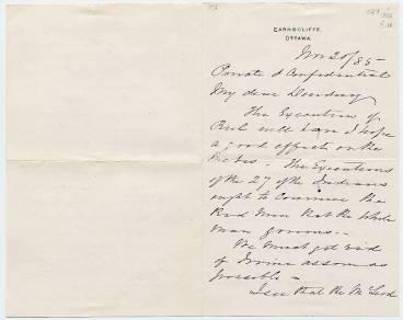 Macdonald_Nov20_1885